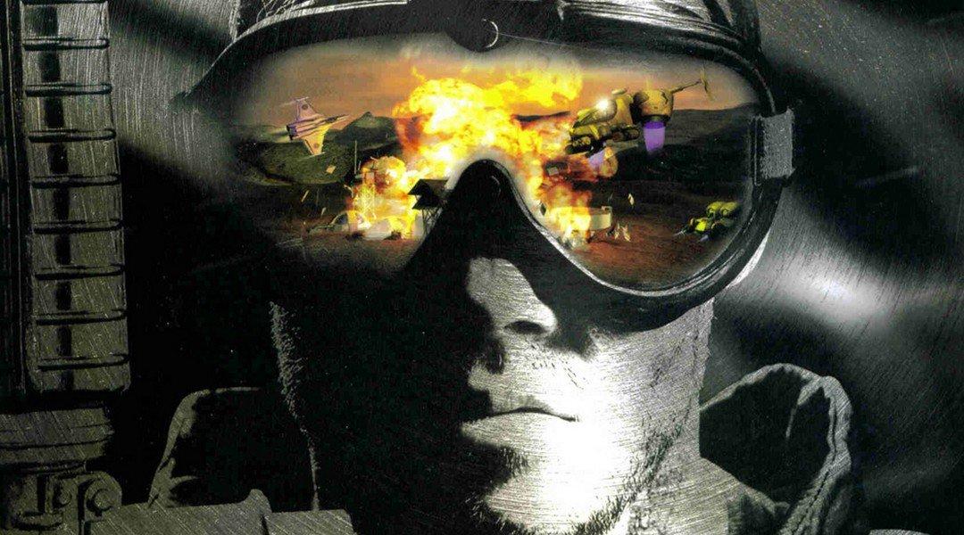 Command and Conquer Remasters Sedang Dipertimbangkan