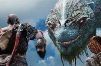 Developer God Of War Sedang Mencari Berbagai Posisi