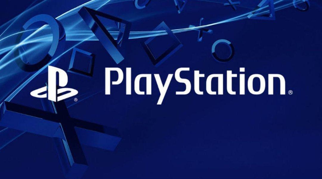 Apakah Sony Sudah Mengkonfirmasi PlayStation 5