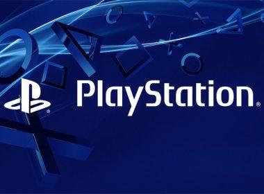 Tim Marketing PS5 Sedang MEncari Talenta Baru Untuk Bekerja