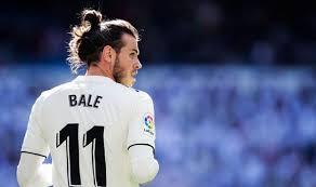 Real Madrid Hanya Berhasil Mendapatkan Hasil Imbang Melawan Real Valladolid