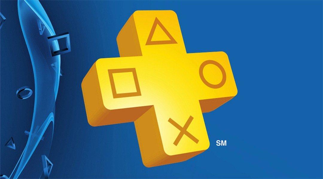 PlayStation Store Sale Membuatmu Bisa Mendapatkan PS Plus Dengan Harga Yang Murah