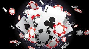 Sangkut-paut Bermain Poker untuk Hidup di Kasino