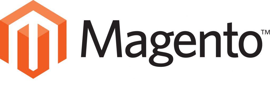 Mulai Toko Online kamu Dengan Magento, Platform ECommerce Yang Cukup Menjanjikan
