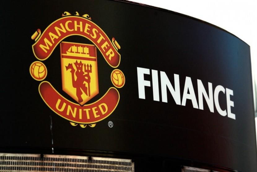Pemilik Manchester United Mau Jual Sahamnya